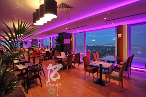 18_lounge-10