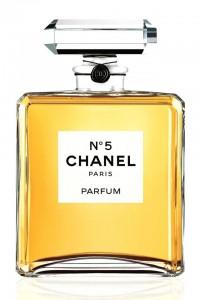 23c1543f14e965cf91ae89f587abe06c Coco Chanel Bon anniversaire, Coco Chanel! 23c1543f14e965cf91ae89f587abe06c