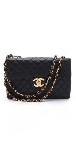4e986a22b28b7d86978b46dd8935fe55 Coco Chanel Bon anniversaire, Coco Chanel! 4e986a22b28b7d86978b46dd8935fe55