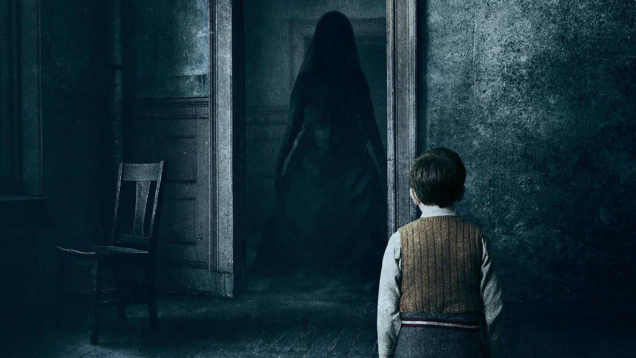 filmele horror 2 filmele horror Top 10 clisee din filmele horror film horror
