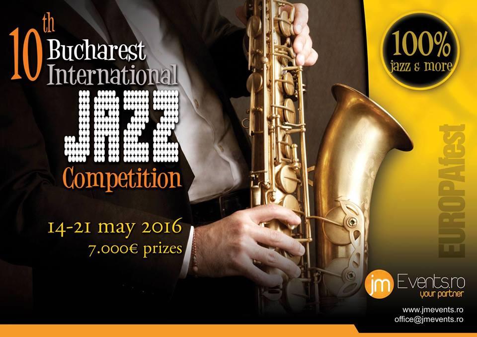muzica jazz muzica Cele mai tari festivaluri de muzica organizate in Romania (I) muzica jazz