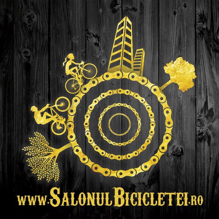 salonul bicicletei bicicletei Salonul Bicicletei revine la Bucuresti salonul bicicletei