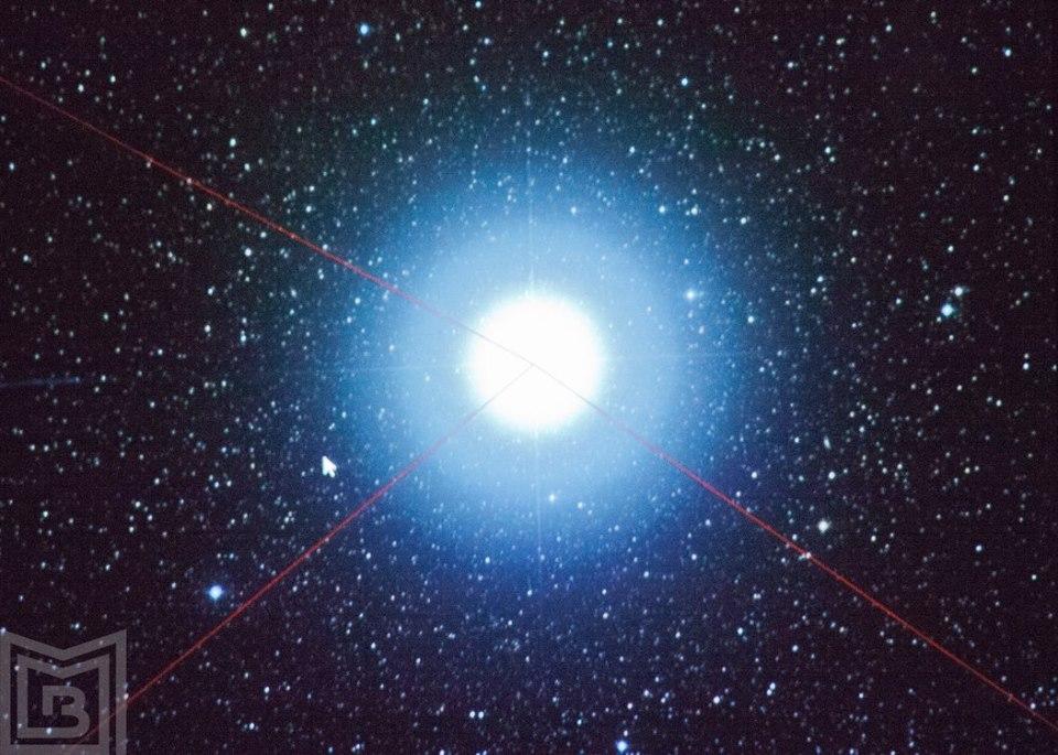 prima intalire la observatorul astronomic prima intalnire Locuri in care sa mergi la prima intalnire stele