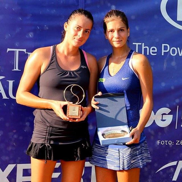 """Cristina Ene cristina ene Cristina Ene - """"tenisul m-a ajutat sa evoluez din toate punctele de vedere"""" 11954602 992830120738027 254866489887344019 n"""