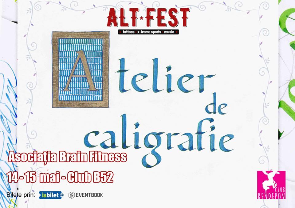 alt fest Alt Fest Alt Fest in Fabrica si B52 alt fest 3