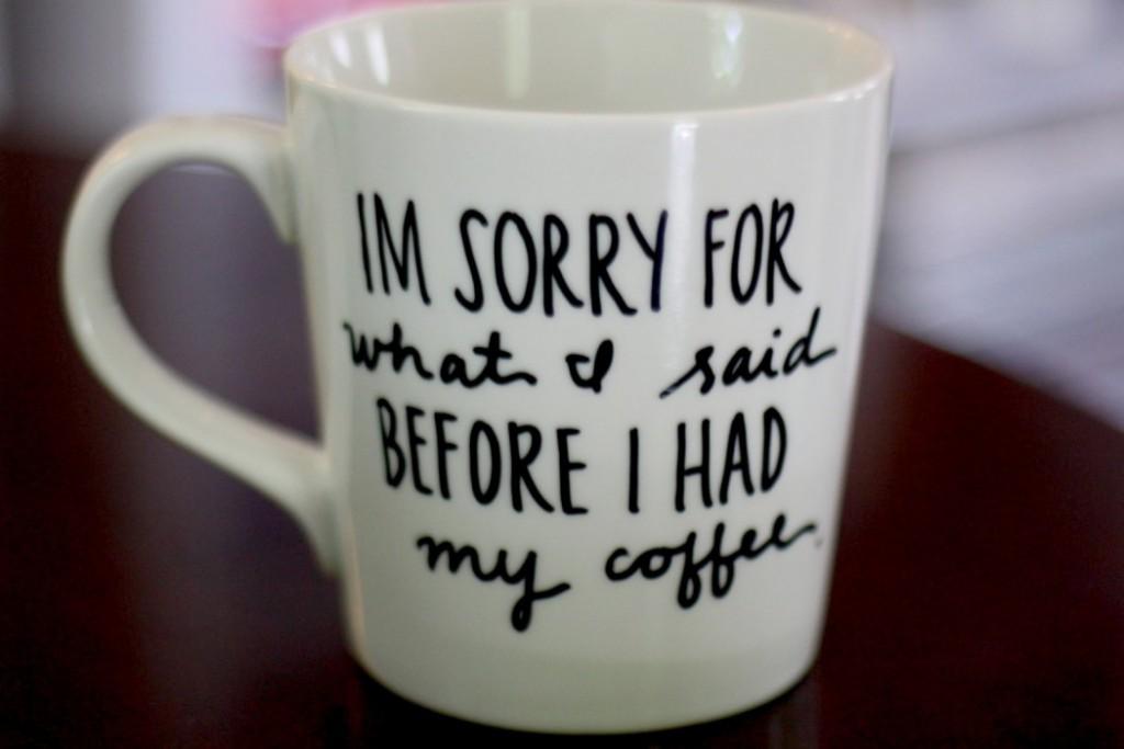 cafeaua 2 cafea Intelepciunea de pe cana de cafea cafea 2 1