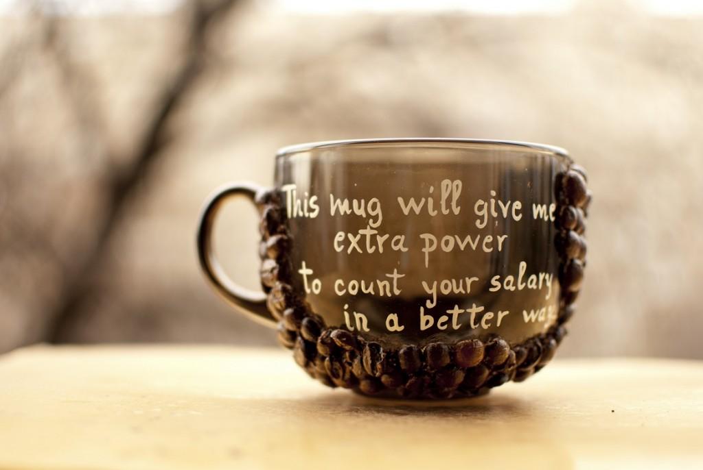 cafeaua 4 cafea Intelepciunea de pe cana de cafea coffee 4
