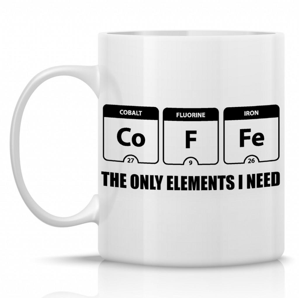 cafeaua 5 cafea Intelepciunea de pe cana de cafea coffee 5