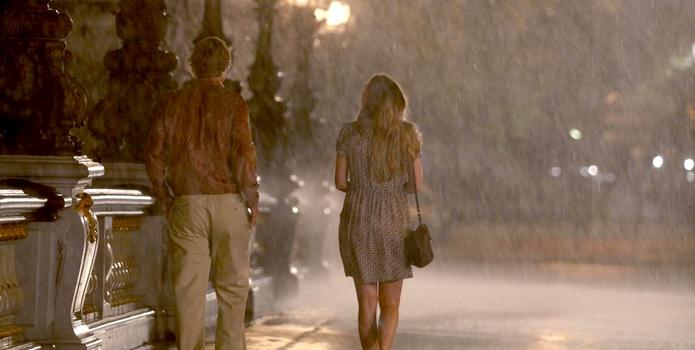 filmele dedragoste 2 filmele de dragoste Top 10 clisee din filmele de dragoste filmele dedragoste 2
