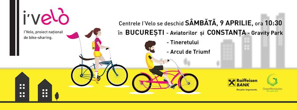 inchirieri biciclete velo inchirieri biciclete Se redeschid centrele de inchirieri biciclete inchirieri biciclete velo