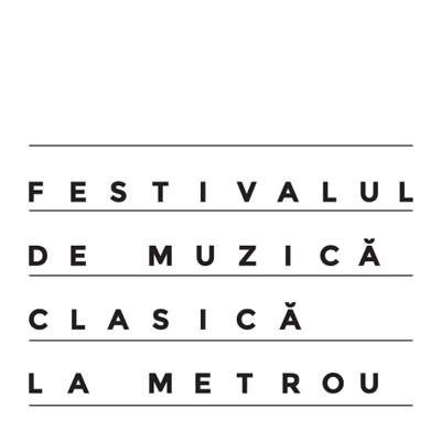 muzica clasica la metrou muzica clasica la metrou Urmeaza statia Festivalul de Muzica Clasica la Metrou! muzica clasica la metrou 1