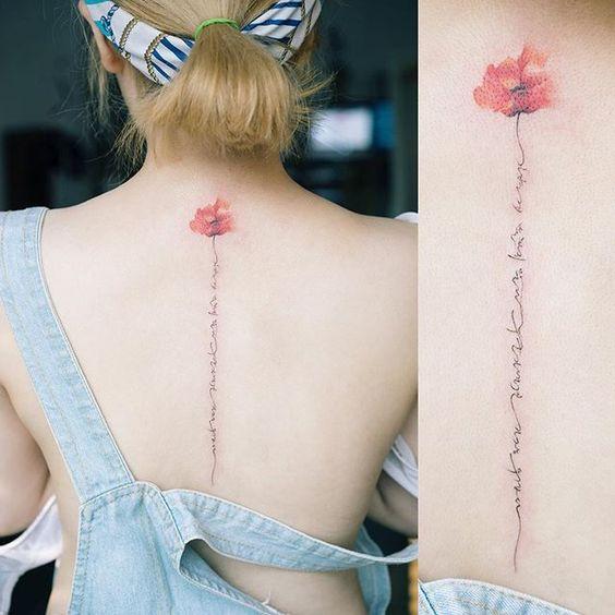 tatuaj  tatuaje 20 de tatuaje mici pe care le vei adora 119b764a7cd709f5407a8e8bea1c2bb0