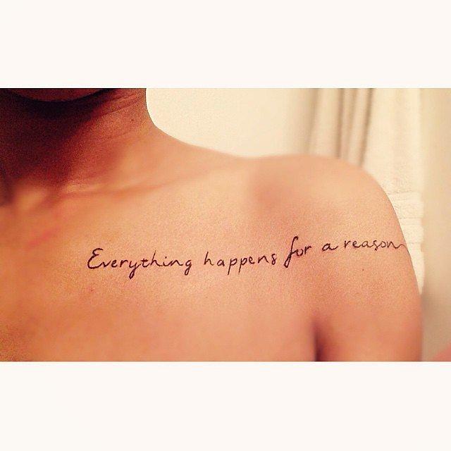 tatuaj tatuaje 20 de tatuaje mici pe care le vei adora Meant
