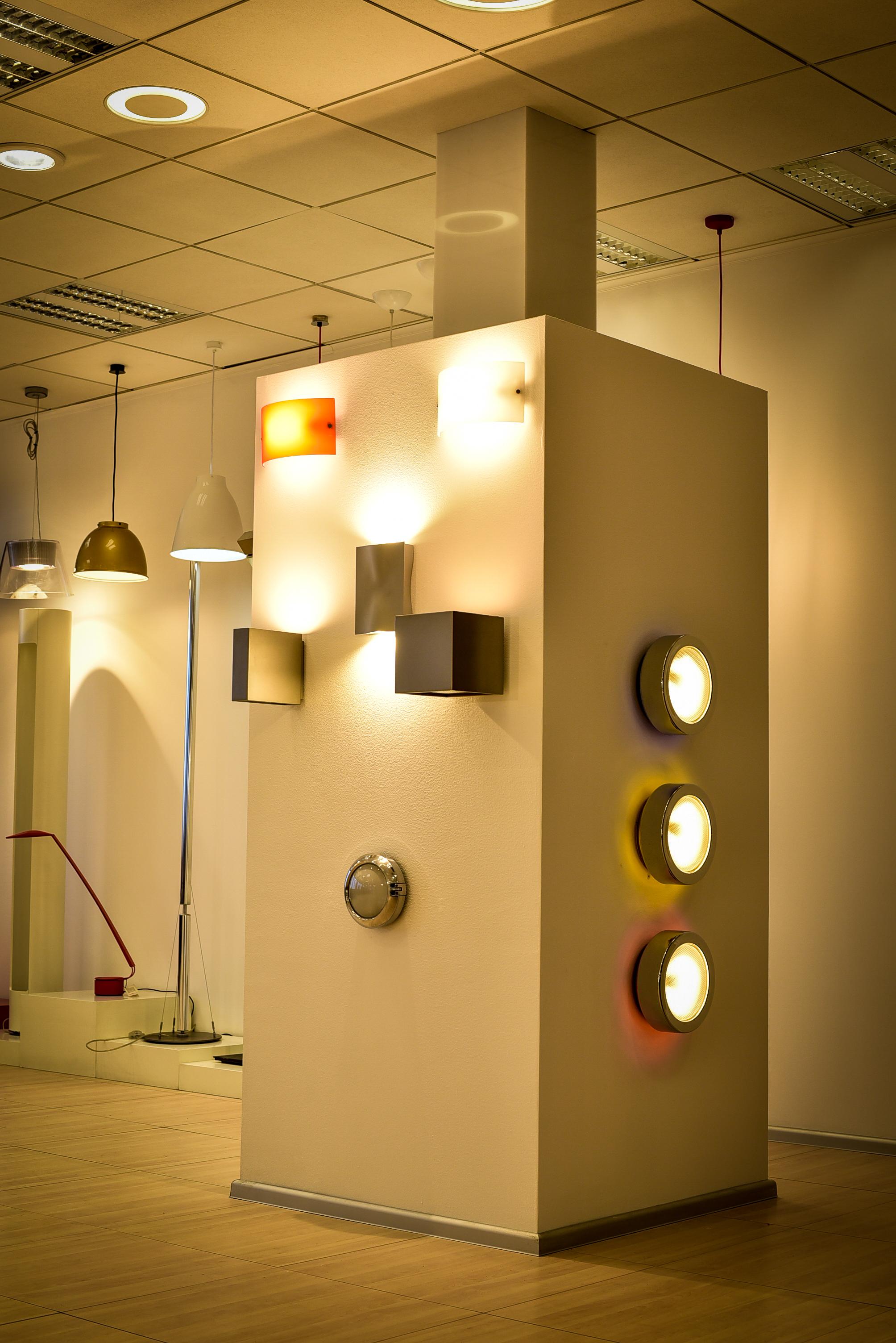 VEM 2 vem VEM Proiect Lighting ne lumineaza pentru a fi eficienti VEM 2