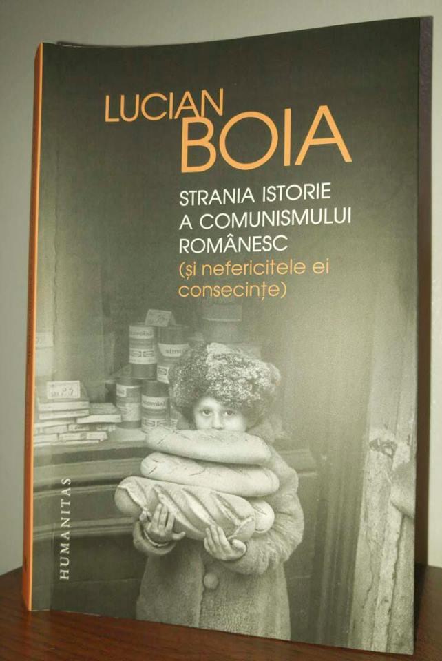 bookfest 2 Bookfest Bookfest revine cu un nou maraton cultural! bookfest 2