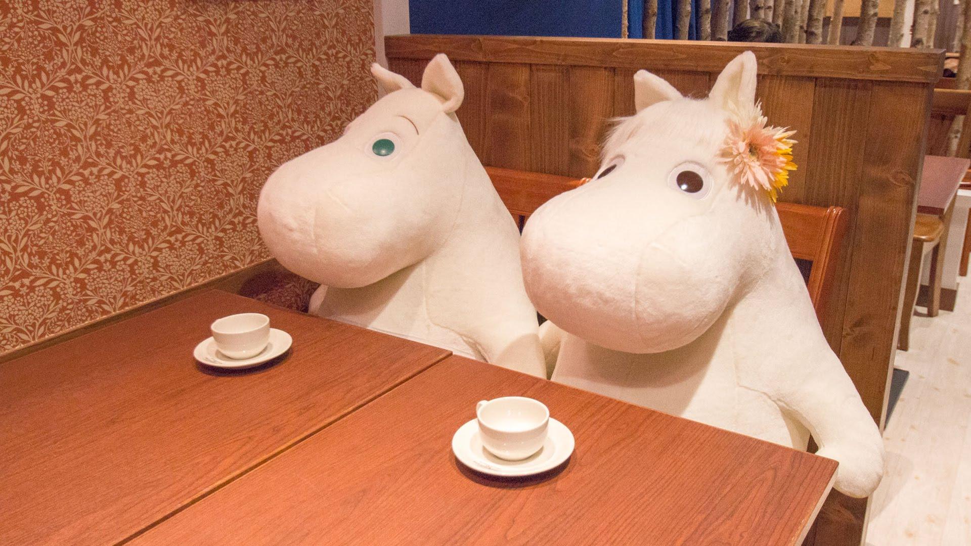 cafenea cele mai bizare localuri din lume Cele mai bizare localuri din lume cafenea 1