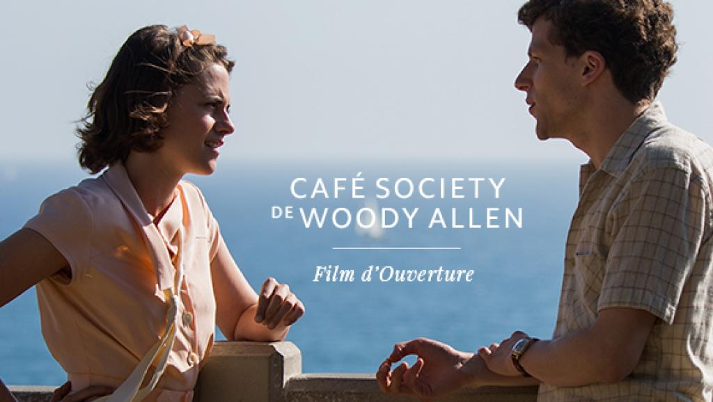 festivalul de la cannes 4 festivalul de la cannes Filme romanesti la Festivalul de la Cannes cannes 4
