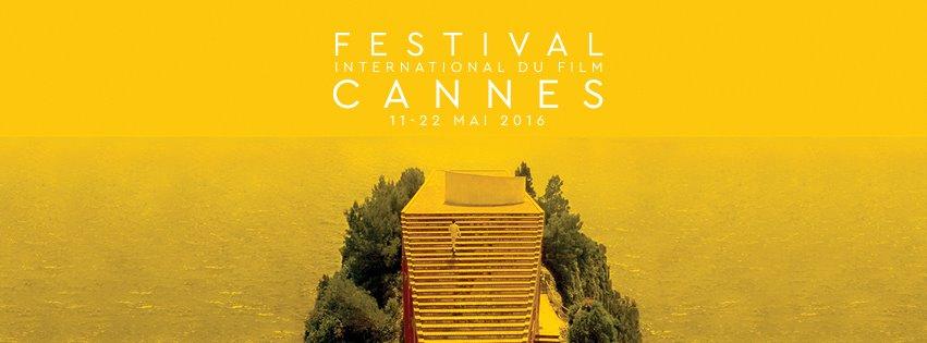 cannes Cannes Succese romanesti la Cannes cannes 5
