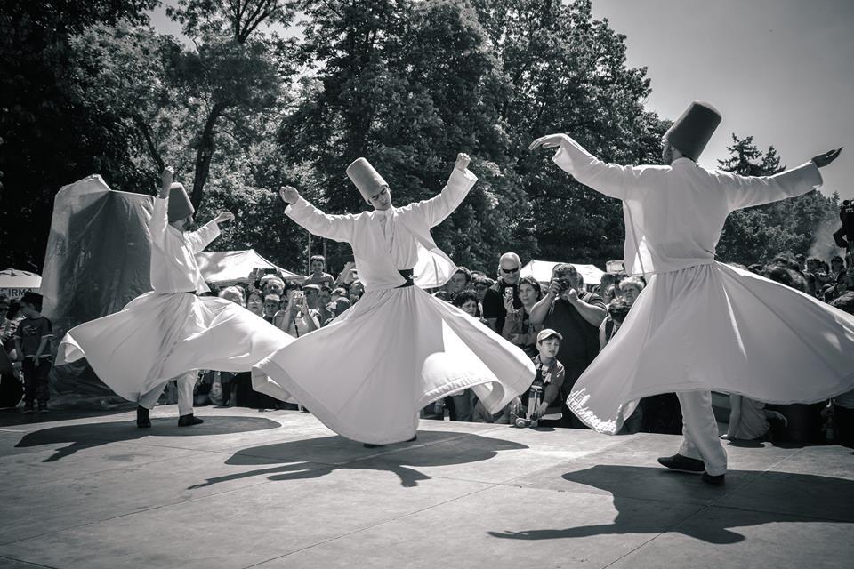 festivalul turcesc festivalul turcesc Festivalul Turcesc revine in Parcul Titan! festivalul turcesc 3