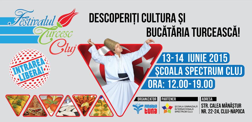 festivalul turcesc festivalul turcesc Festivalul Turcesc revine in Parcul Titan! festivalul turcesc