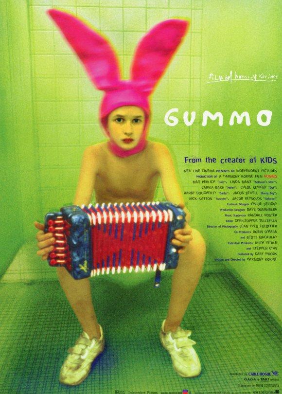 gummo-2 filme ciudate Filme ciudate care iti rascolesc mintea gummo 2