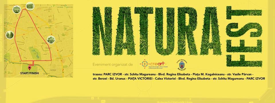 natura fest cros Natura Fest La Natura Fest te distrezi responsabil natura fest cros
