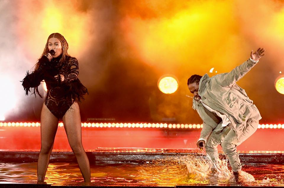 bet awards 1 bet awards Beyonce, marea castigatoare a galei BET Awards bet awards 1