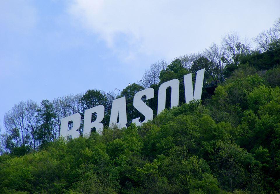 brasov brasov Amintiri din Brasov brasov 1