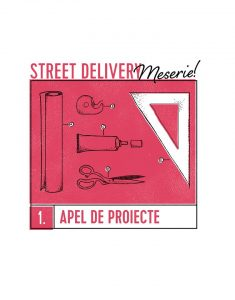 street delivery 1 street delivery Ce Meserie ne asteapta la Street Delivery! street delivery 1