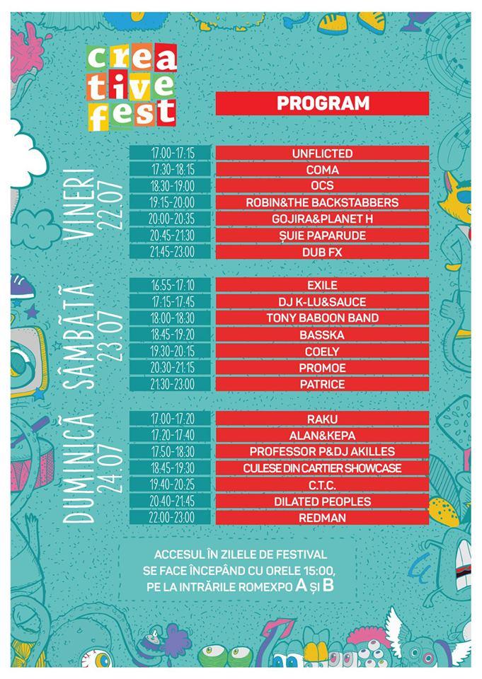 creative fest 2 creative fest Ce surprize ne asteapta la Creative Fest! creative fest 2