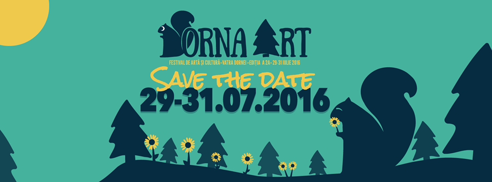 festivalul dorna art 2 dorna art Festivalul Dorna Art, la cea de a doua editie! festivalul dorna art 2