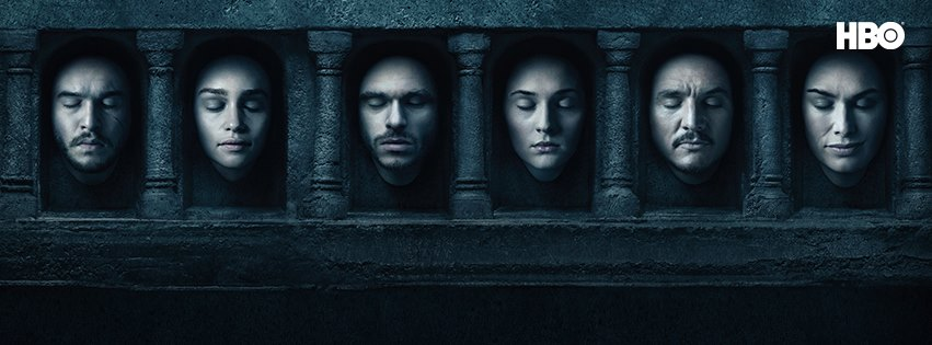 "game of thrones Game of Thrones Serialul ""Game of Thrones"" ajunge la final! game of thrones 1"