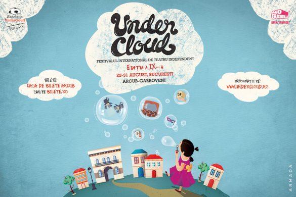 Undercloud Presscafe