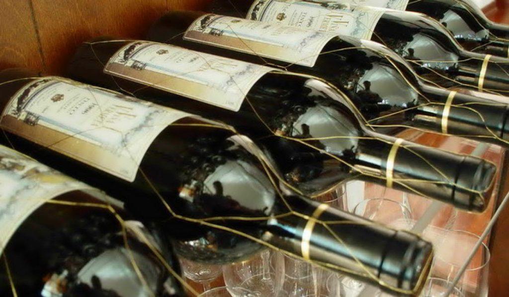 Sursă foto: botoseneanul.ro cadouri Idei simpatice pentru cadouri bine gândite vin