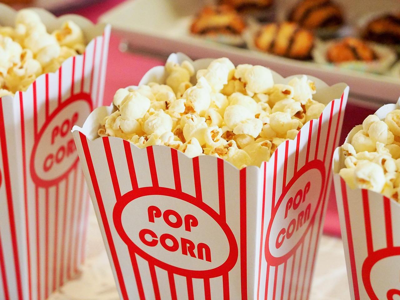 activități de iarnă activități de iarnă Activități de iarnă care alungă plictiseala popcorn 1085072 1280