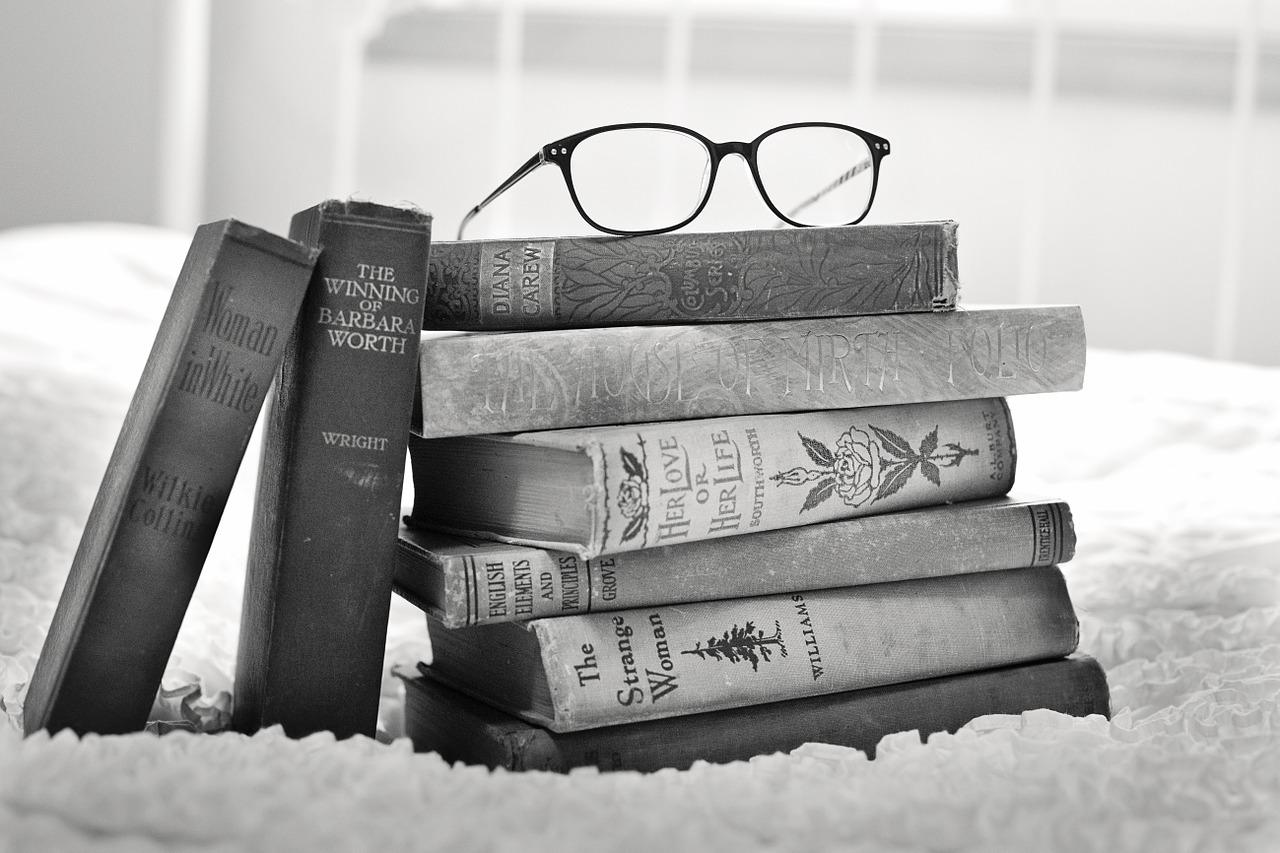 activități de iarnă activități de iarnă Activități de iarnă care alungă plictiseala stack of books 1001655 1280