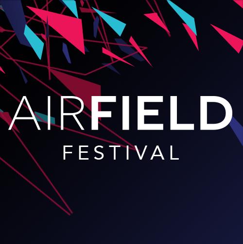 Airfield Airfield Airfield Festival - trecut, prezent și viitor 11811508 380837178782292 7813843912824452380 n