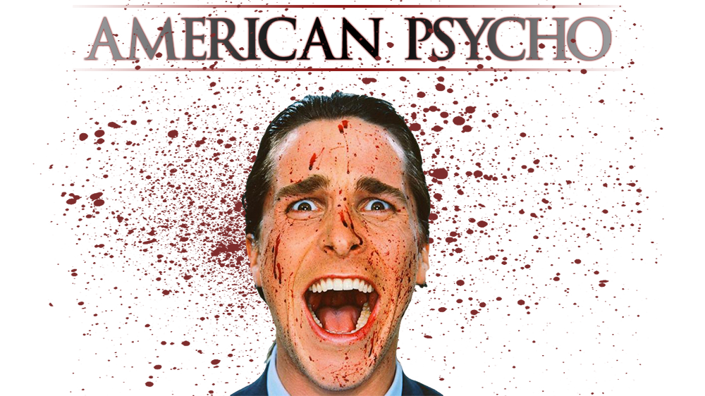 christian bale christian bale Cele mai tari filme cu Christian Bale în rol principal american psycho 513fca12e1129