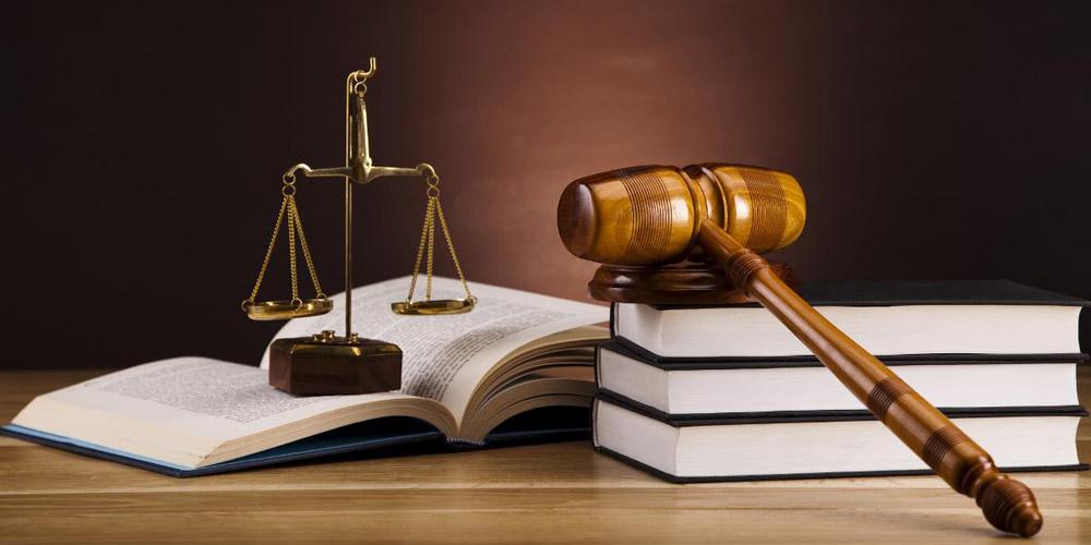 Facultate facultate Nebănuite sunt căile Domnului: episodul Facultatea avocat4