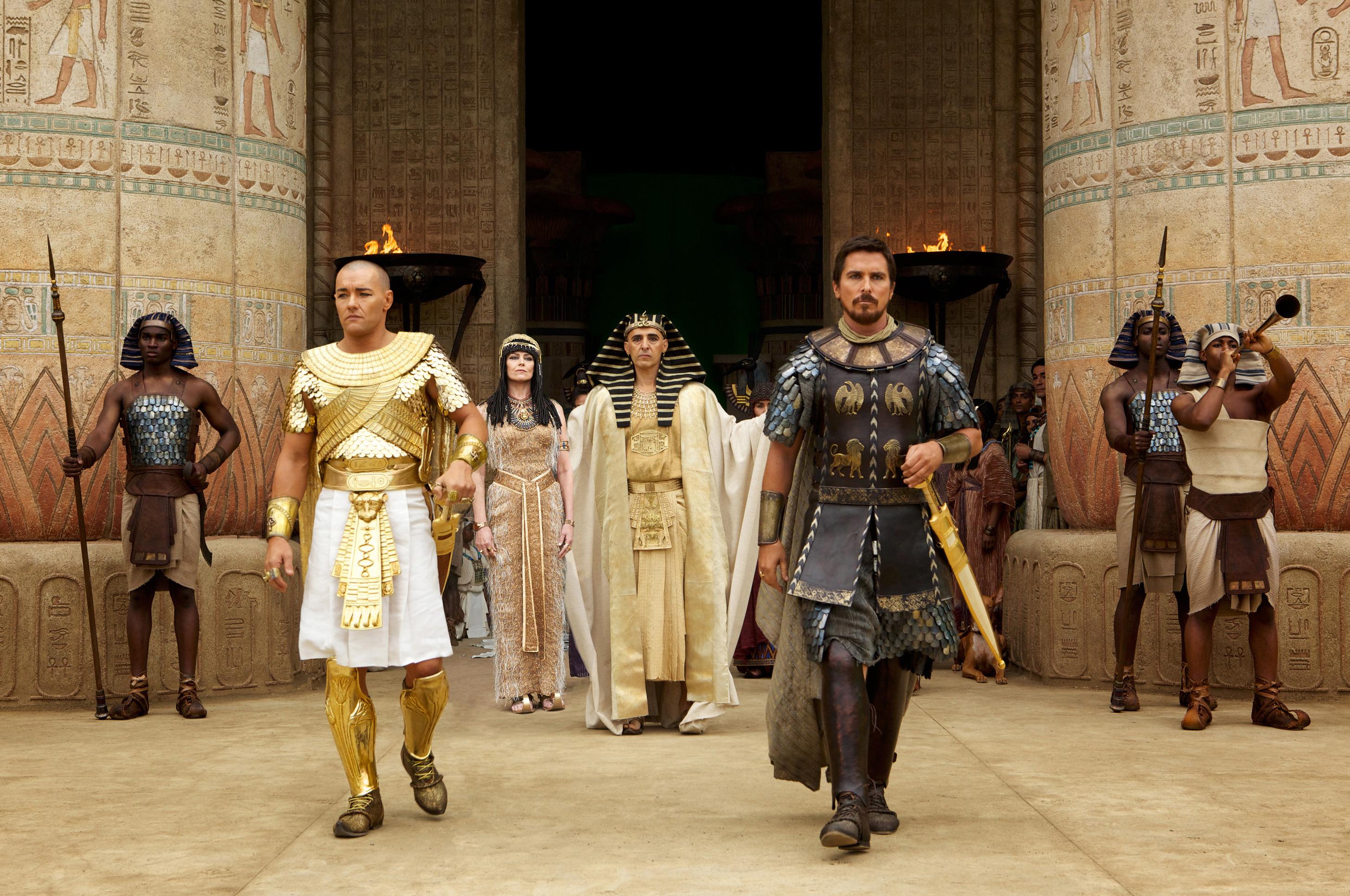 christian bale christian bale Cele mai tari filme cu Christian Bale în rol principal exodus gods and kings christian bale joel edgerton