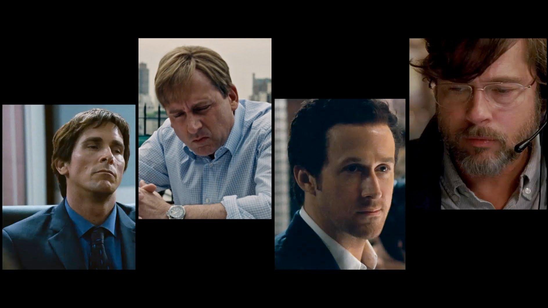 christian bale christian bale Cele mai tari filme cu Christian Bale în rol principal maxresdefault 1