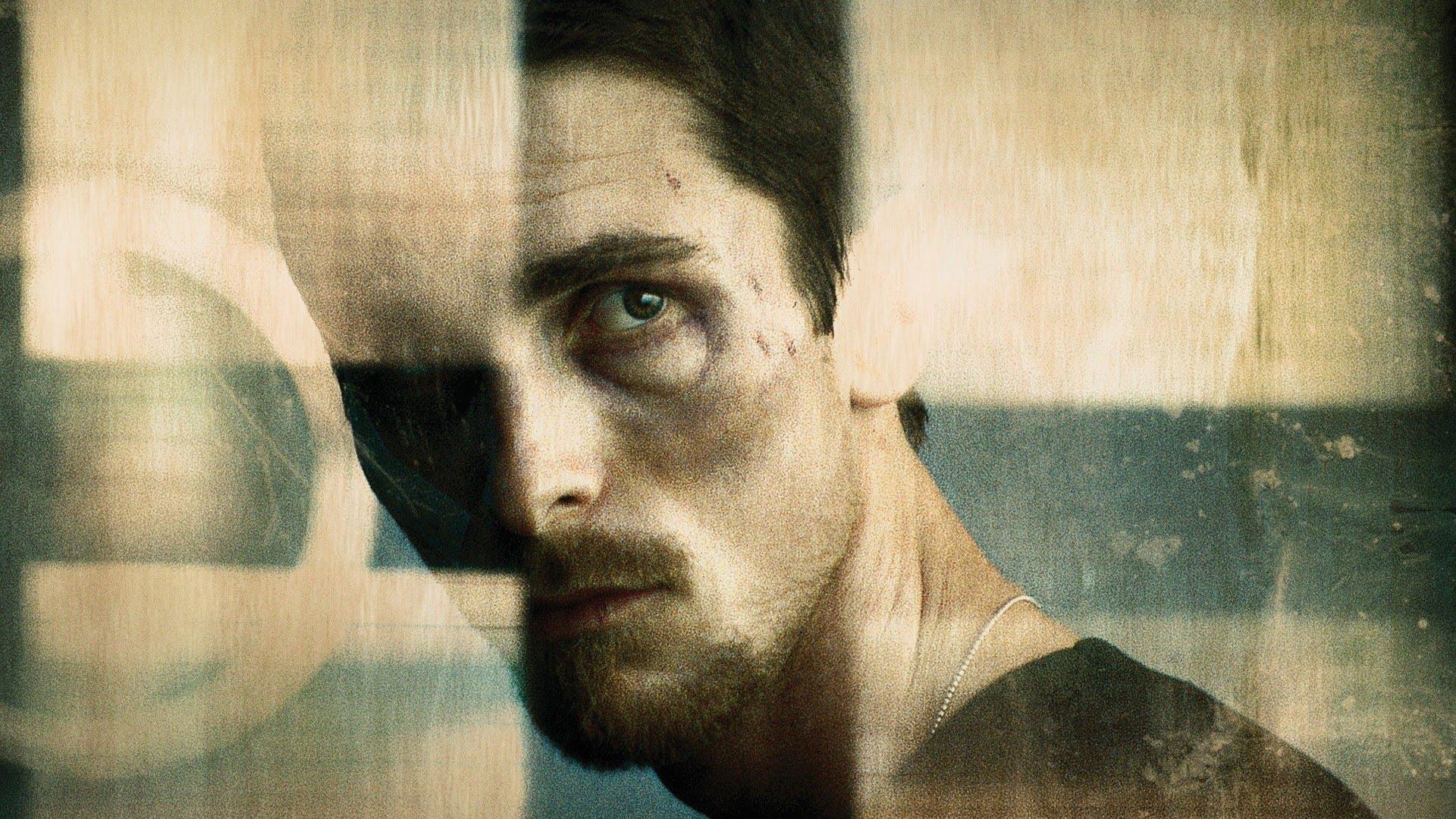 christian bale christian bale Cele mai tari filme cu Christian Bale în rol principal maxresdefault