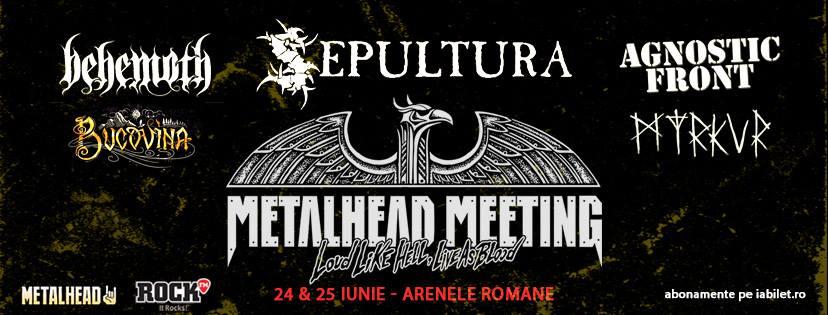 Metalhead Meeting Metalhead Meeting Cine vine anul acesta la Metalhead Meeting Festival? 16938750 1918934741661123 3554664825632171004 n