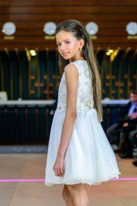Bianca Drăghiciu, copilul cu vis împlinit 16114703 1312965082080707 7453247165561507811 n