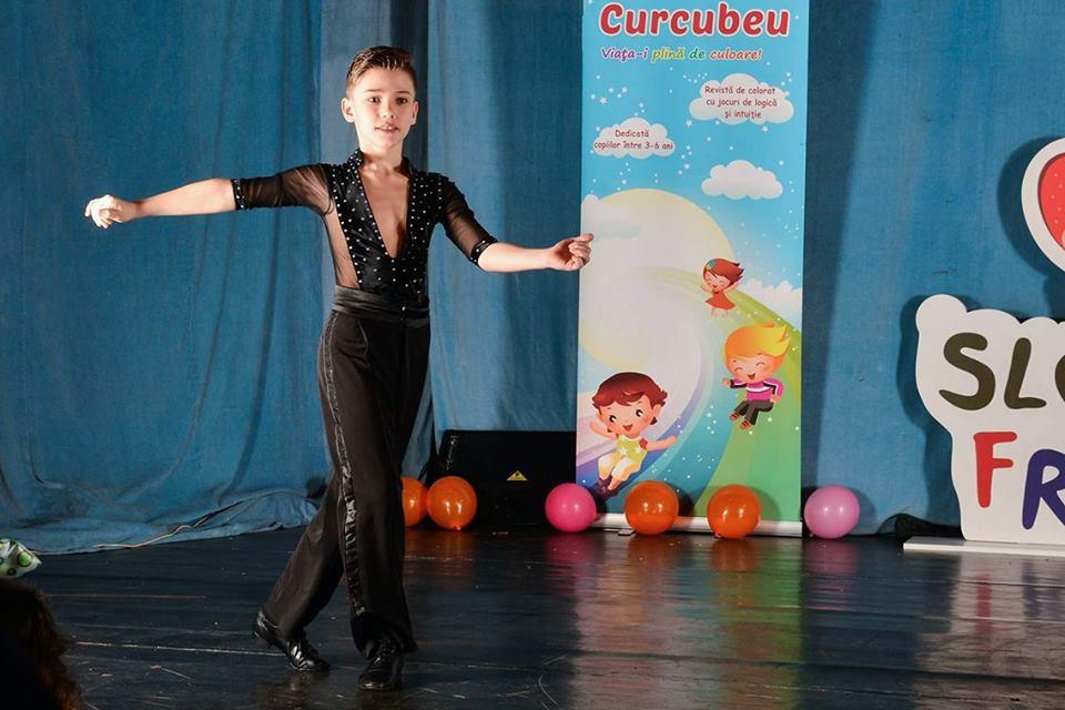 Mario Fabian Busuioc, Little Mister World România 2017 19433638 1047048532097319 2106784579 n
