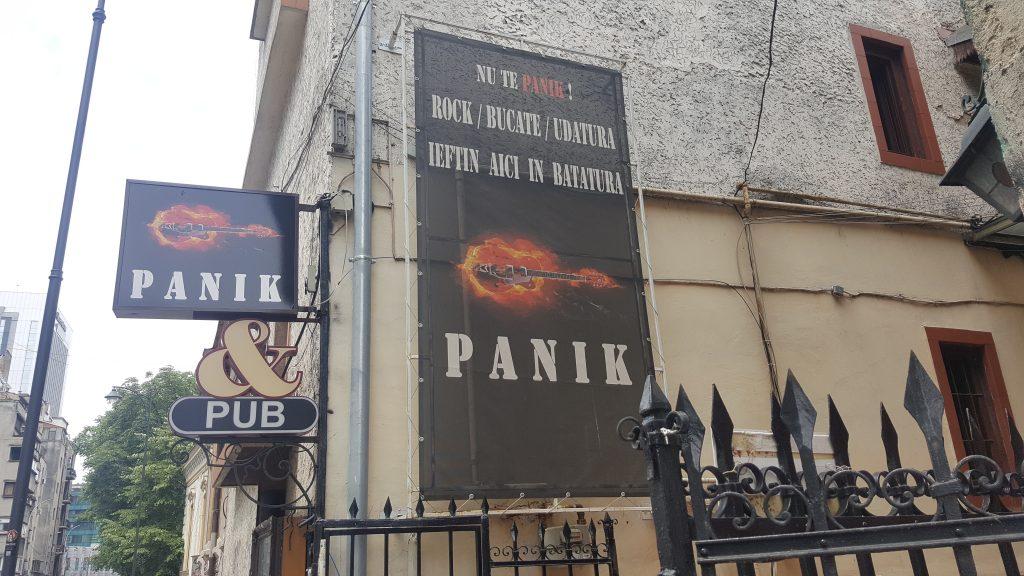 La PANIK nu e panică, ba chiar recomand 20170617 124211