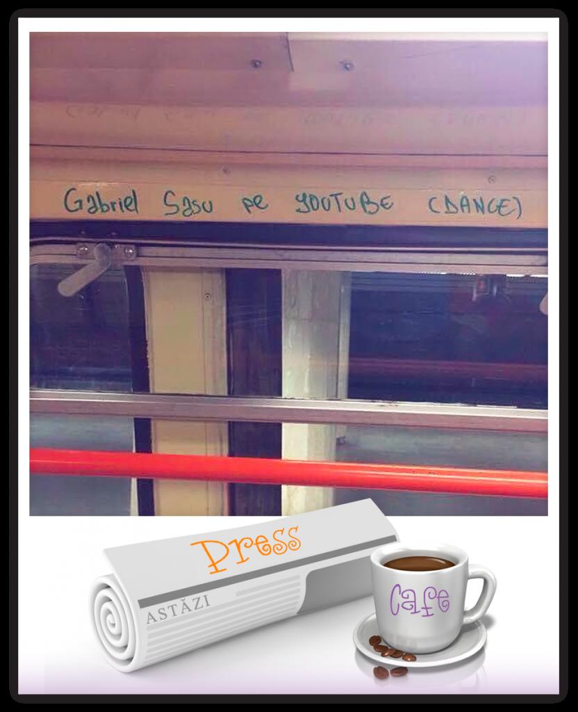 Poza de la metrou temp4