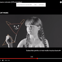 Alexia videoclip Alexia videoclip