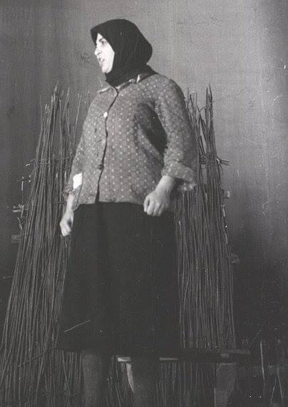 Nuami Dinescu sau ce înseamnă să fii OM Nuami teatru1