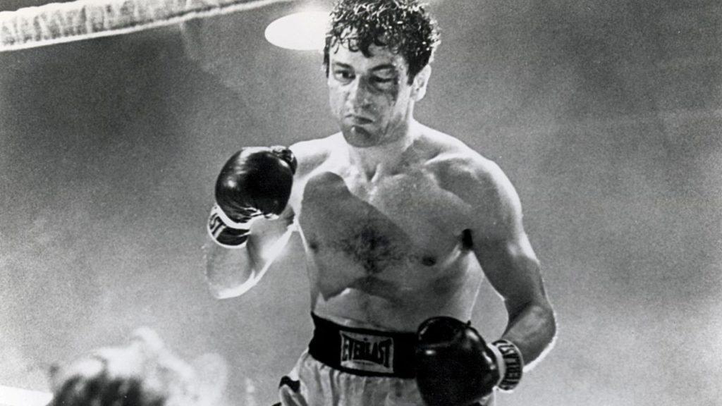 Robert De Niro, inegalabil și irepetabil, a împlinit 74 de ani De Niro Raging Bull